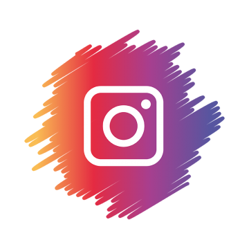 icone logo Instagram