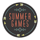 Diverty events summer games