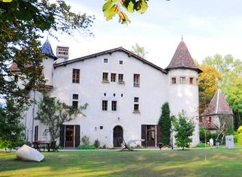 Saint Jean de Chépy - Séminaire
