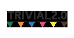 Trivial 2.0
