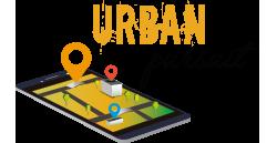 Urban Pursuit