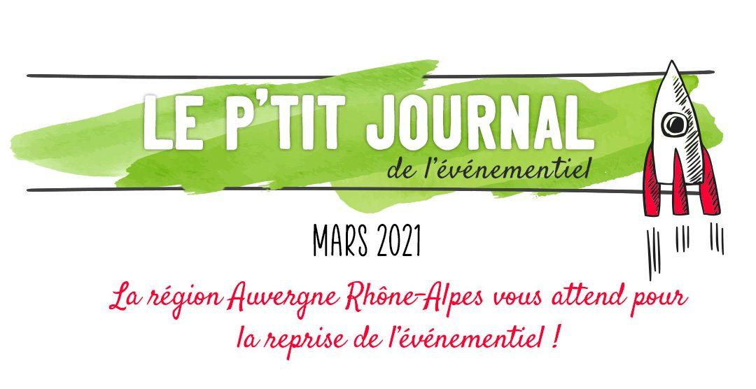 Team building en Auvergne Rhône-Alpes