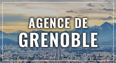 Contact team building Grenoble