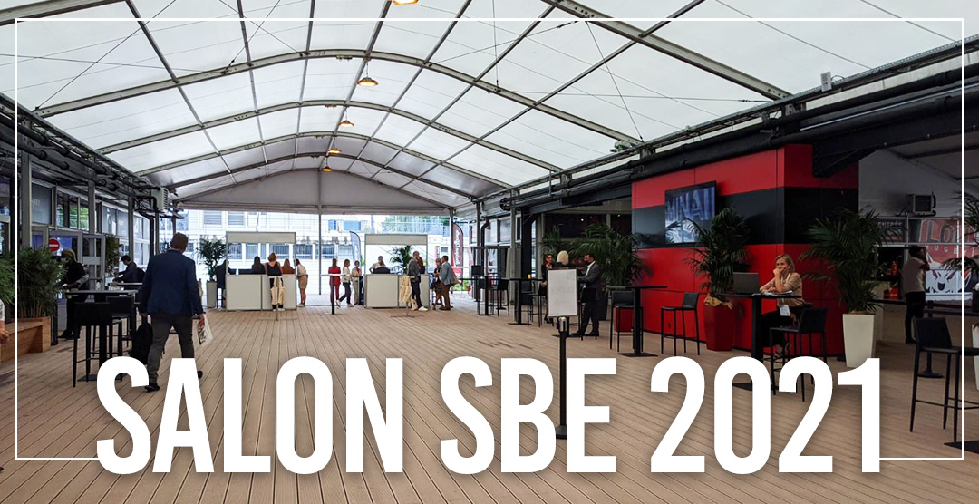 Salon SBE
